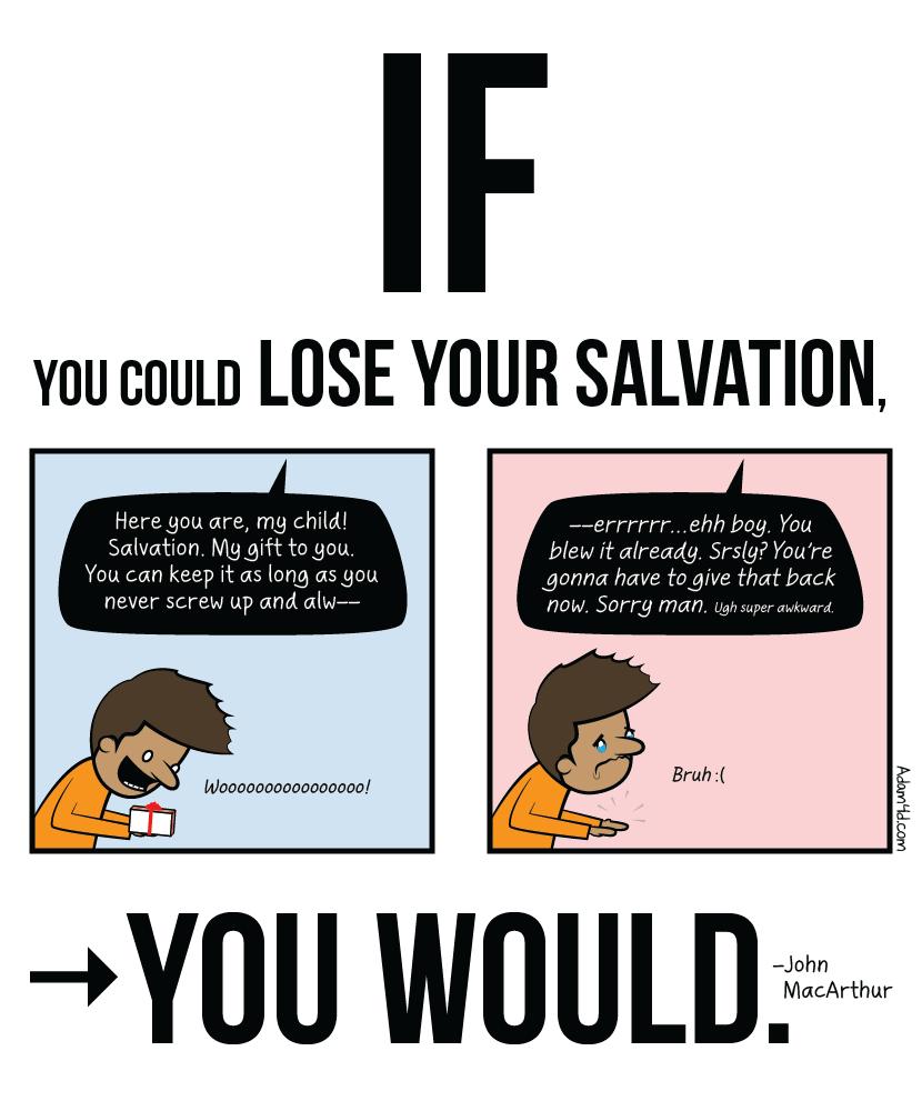 Christian dating advice for older women