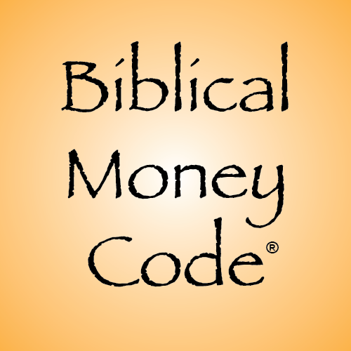 Consistently, the Bible code brings together interlocking words that reveal related information. With Bill Clinton, President. With the Moon landing, spaceship and Apollo With Hitler, Nazi. With Kennedy, Dallas. In experiment after experiment, the crossword puzzles were found only in the Bible.