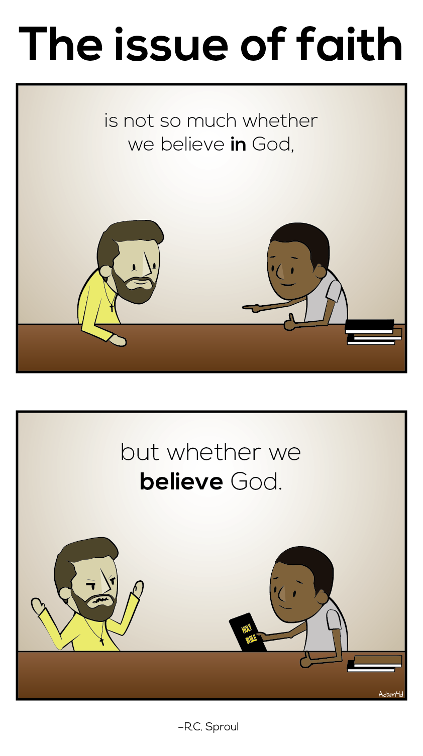 BRO I'M MORE SPIRITUAL THAN RELIGIOUS RLY