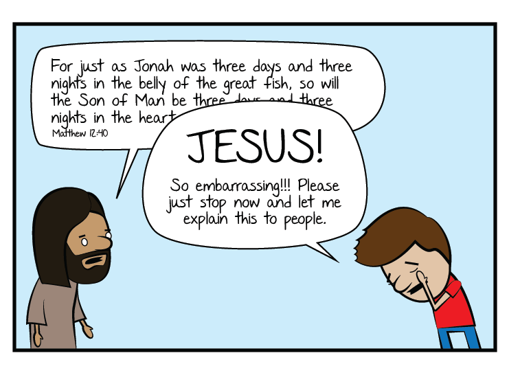 jesus paul and the theological liberal adam4d com
