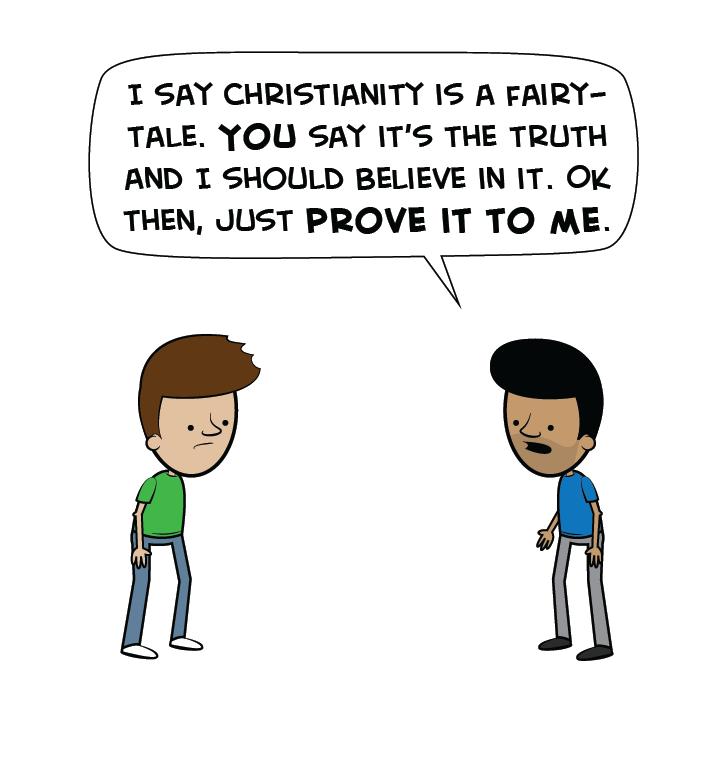 John 3:19-20