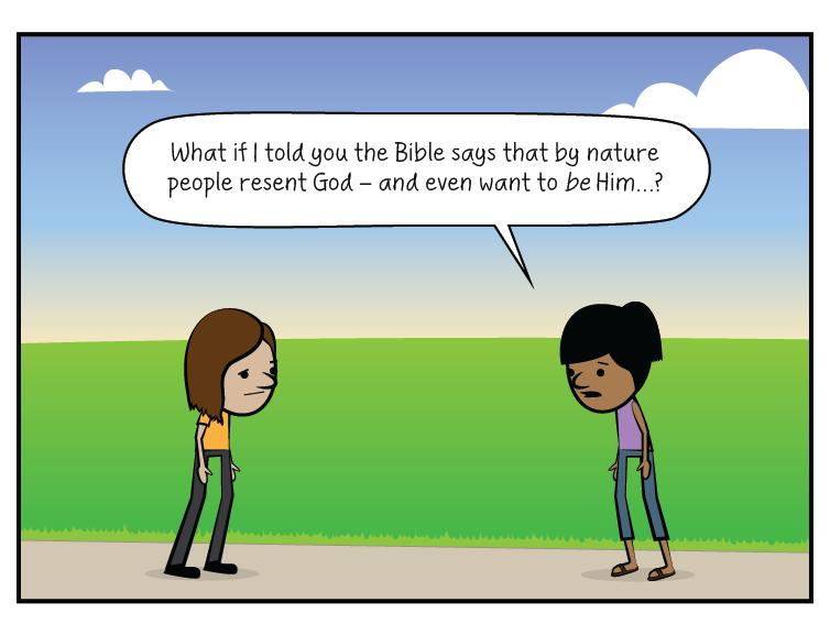 Isaiah 14:12-15, John 8:44