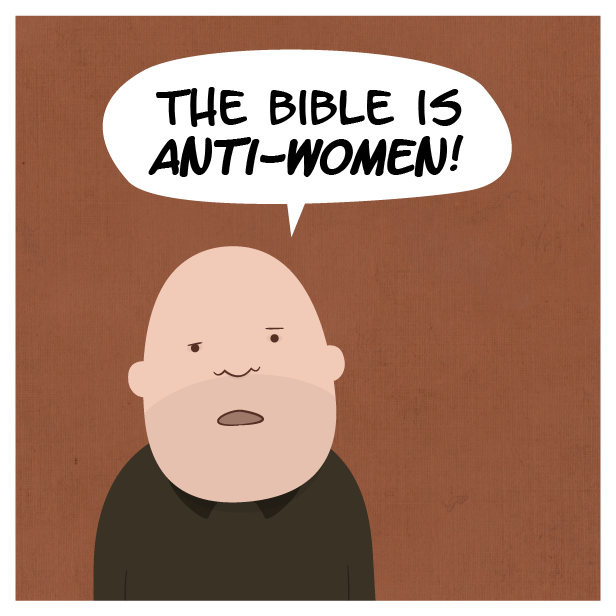 It's amazing how consistently skeptics do the exact things they accuse Christians of doing.